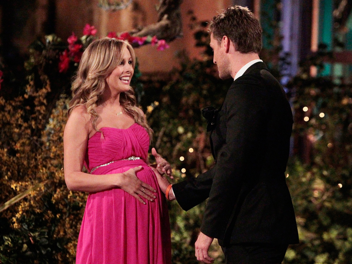 Bachelor Costumes - Embed - 4