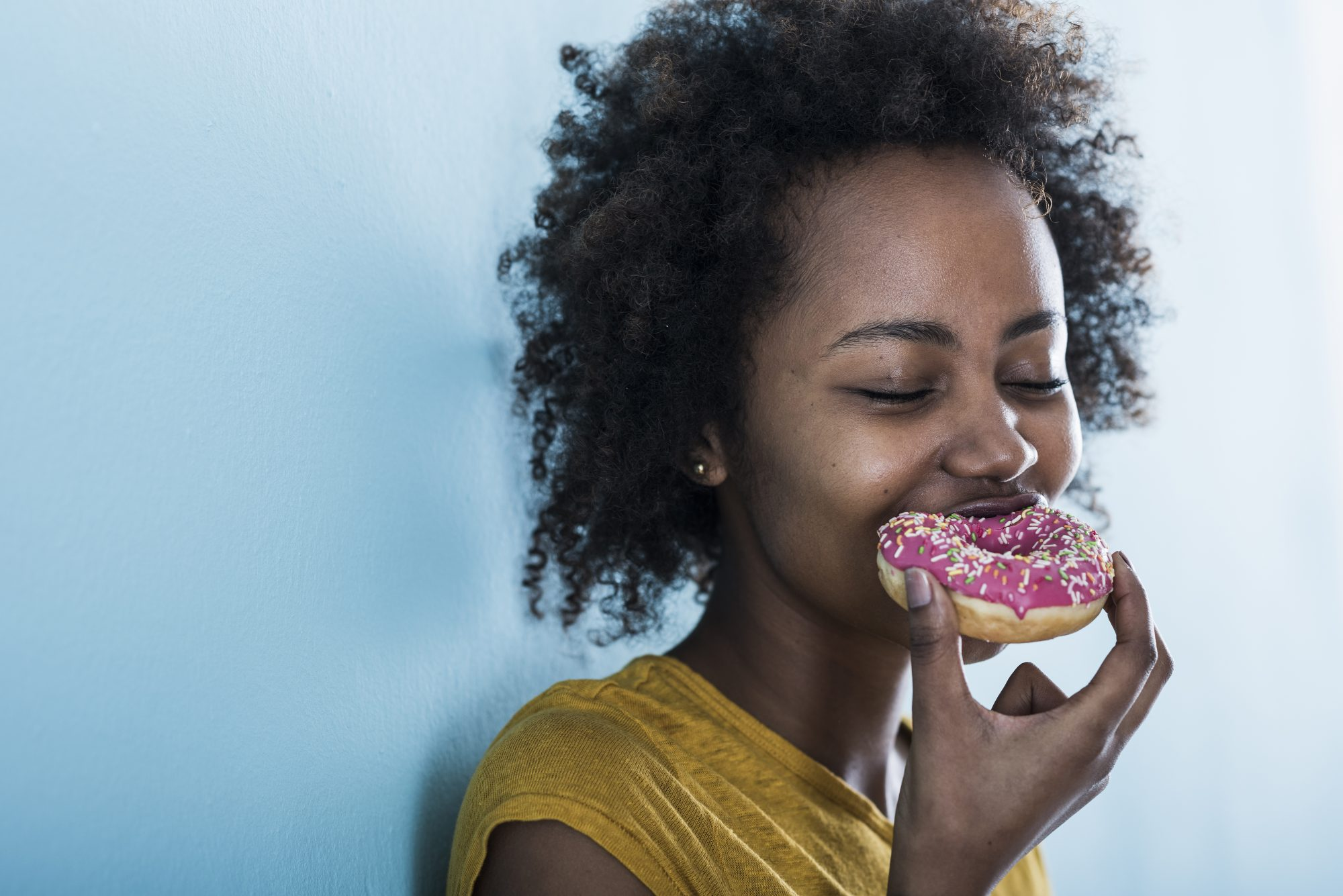 5 Things I Learned After Giving Up Sugar for 10 Days