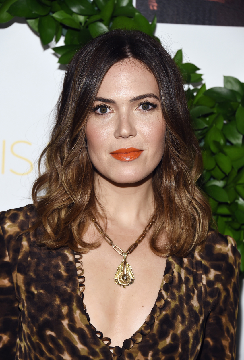 The Hair Colors Everyone Will Be Wearing This Summer My Style News