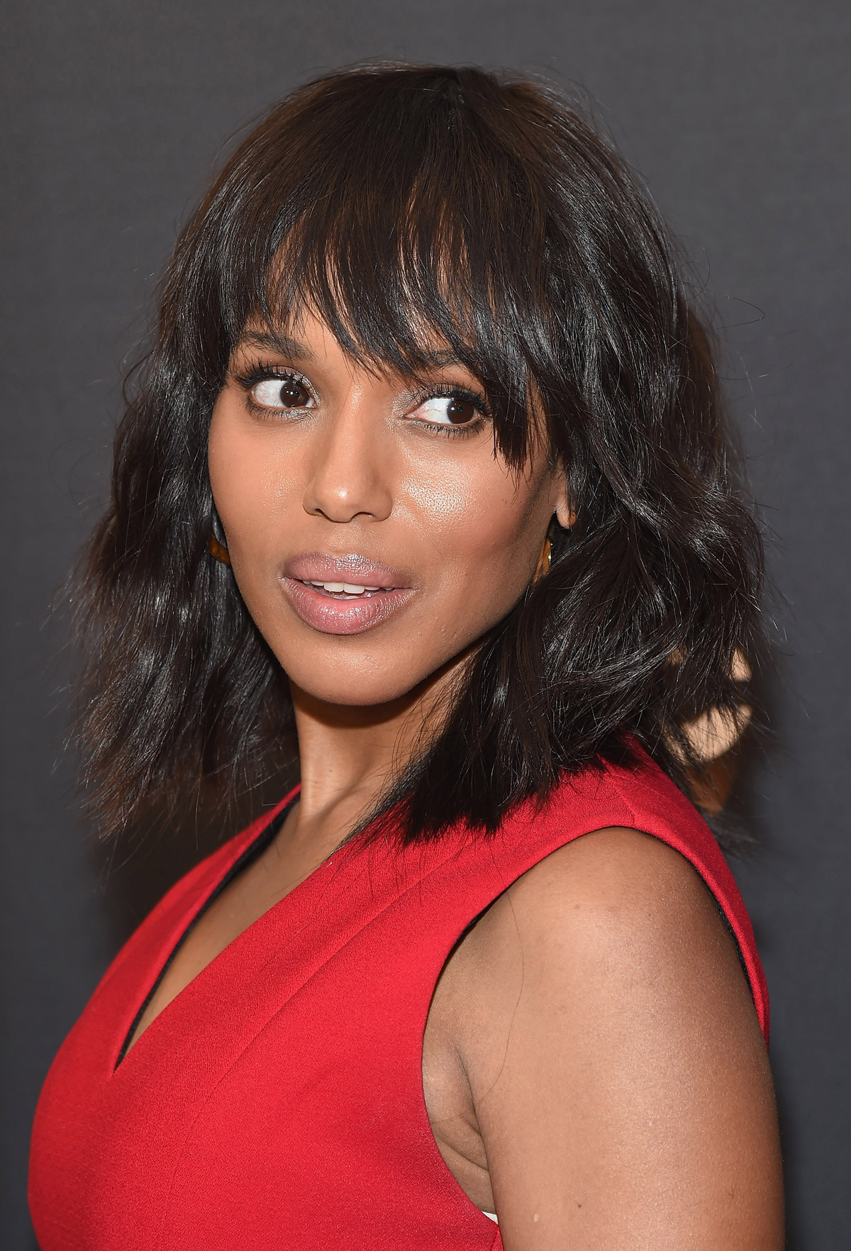 Kerry Washington - Lead