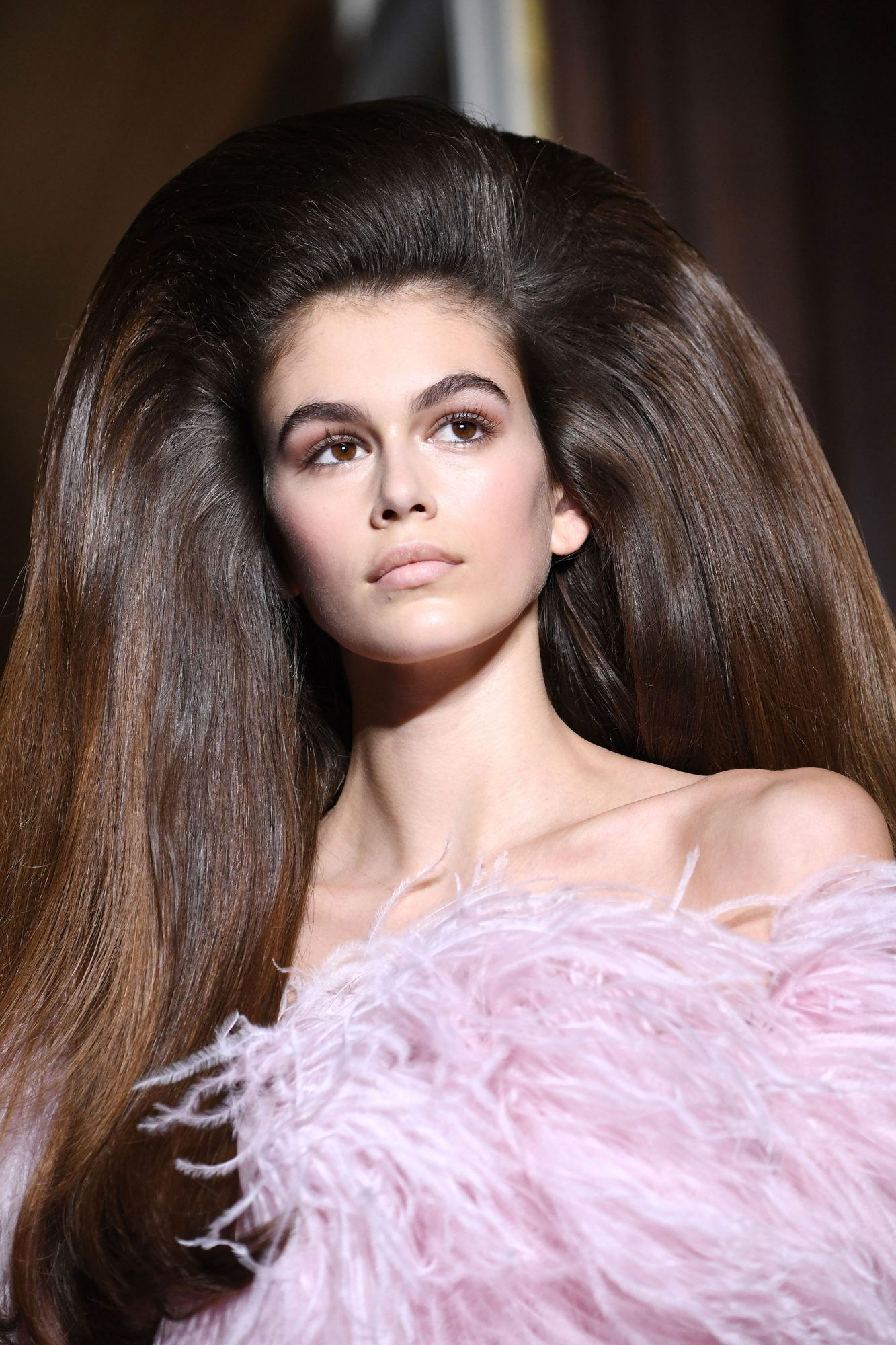 8 Volumizing Shampoos That Will Give You The Thickest Hair Of Your Life