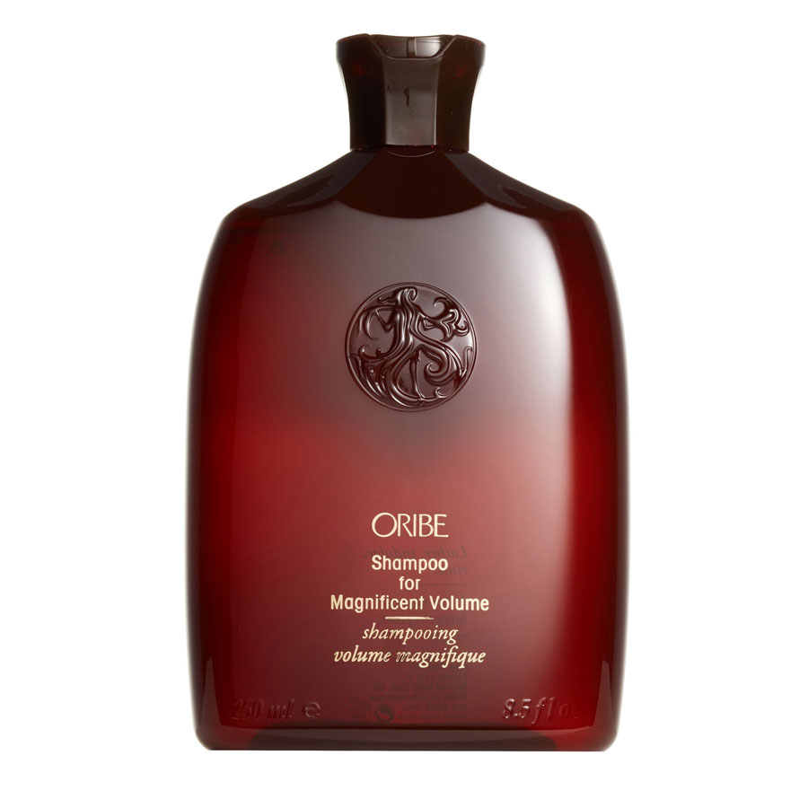 Oribe Shampoo for Magnificent Volume
