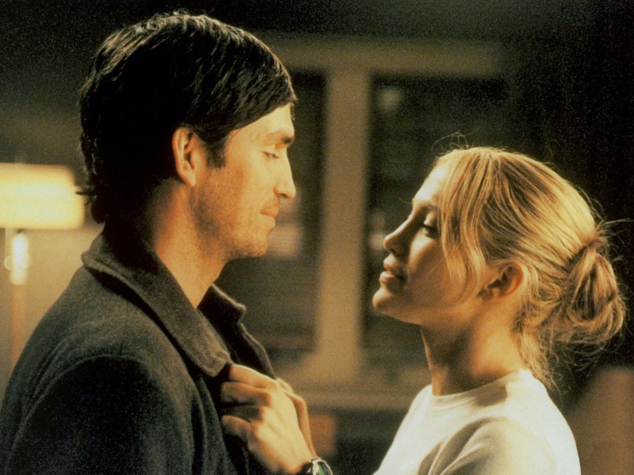 22. Angel Eyes (2001)