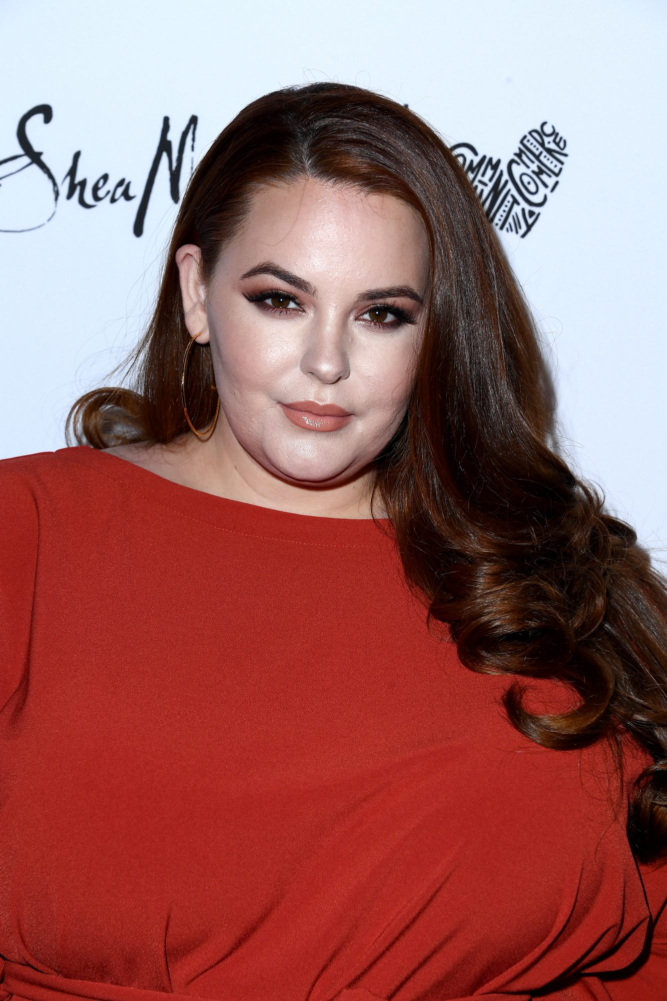 Tess Holliday Is On a 'New Journey' with Trainer Massy Arias