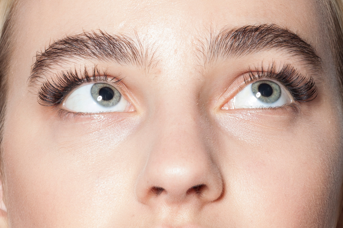 Do Lash Serums Really Work? Yes, But There's a Catch