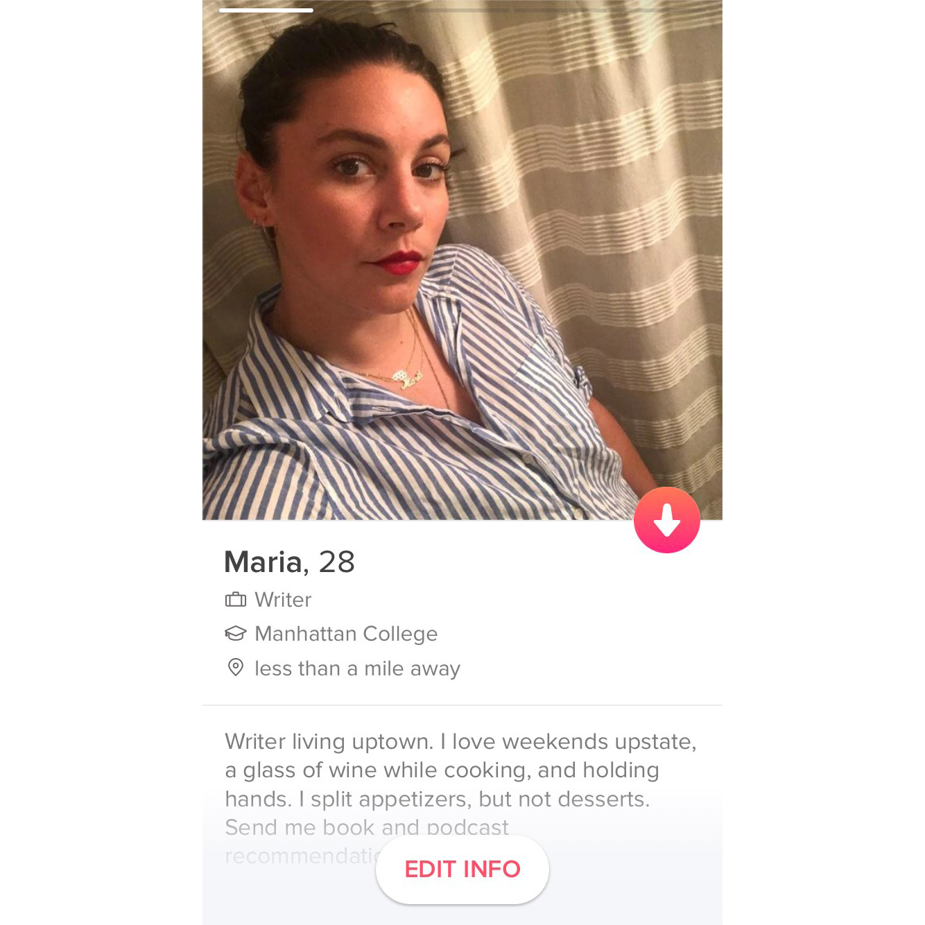 Tinder Hairstyles - Embed - 5