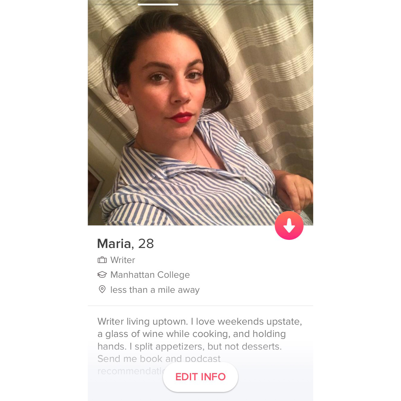 Tinder Hairstyles - Embed - 2