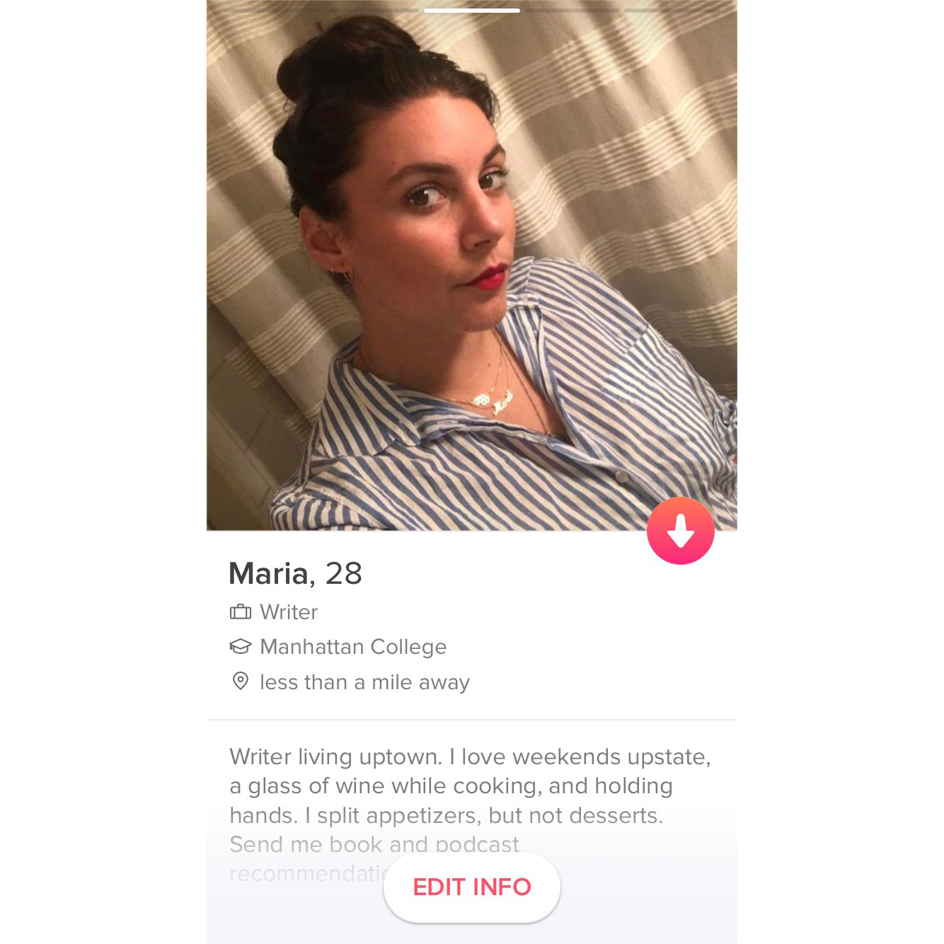 Tinder Hairstyles - Embed - 3