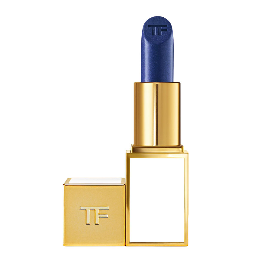 Tom Ford Beauty Boys & Girls Lip Color in Cardi