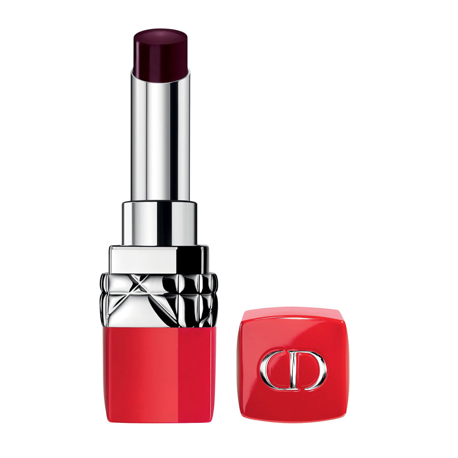 Dior Rouge Dior Ultra Rouge Lipstick in Ultra Cult