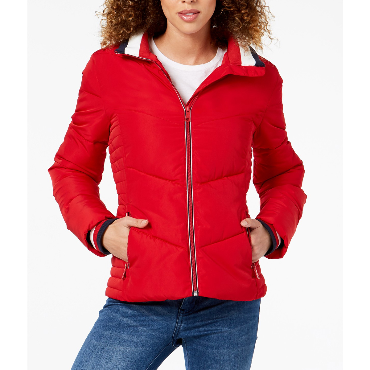 best-macys-black-friday-deals-tommy