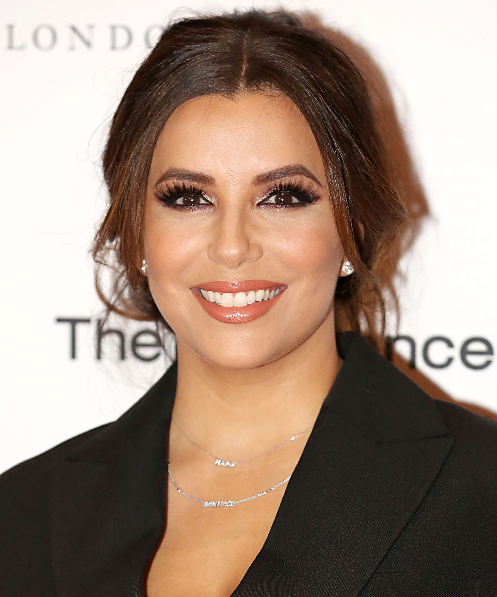 Eva Longoria Uses This Surprising Product to Remove Her Makeup