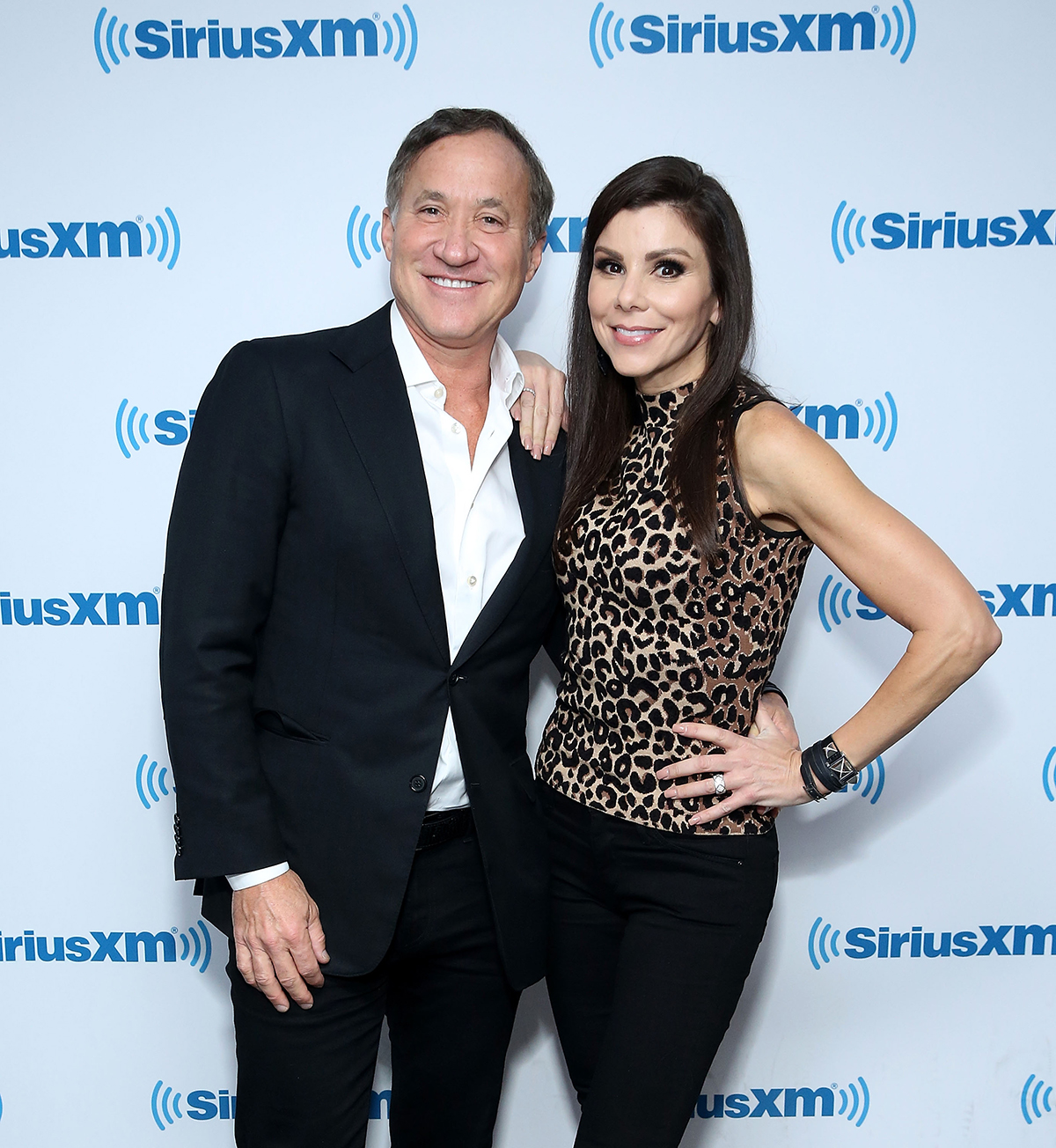 Dubrow Diet - Lead