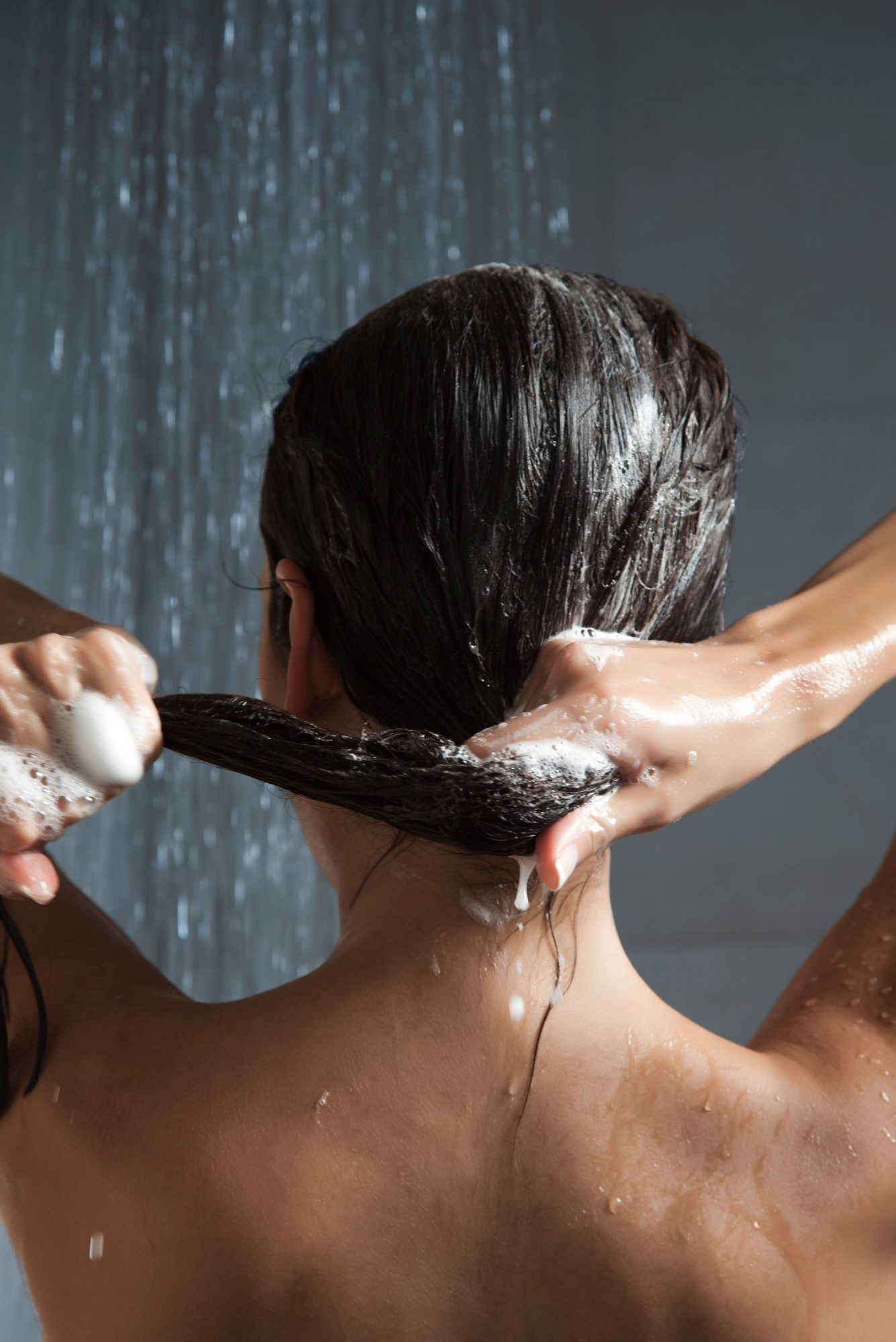 How Often Do You Really Need to Shower? Dermatologists Reveal the Truth