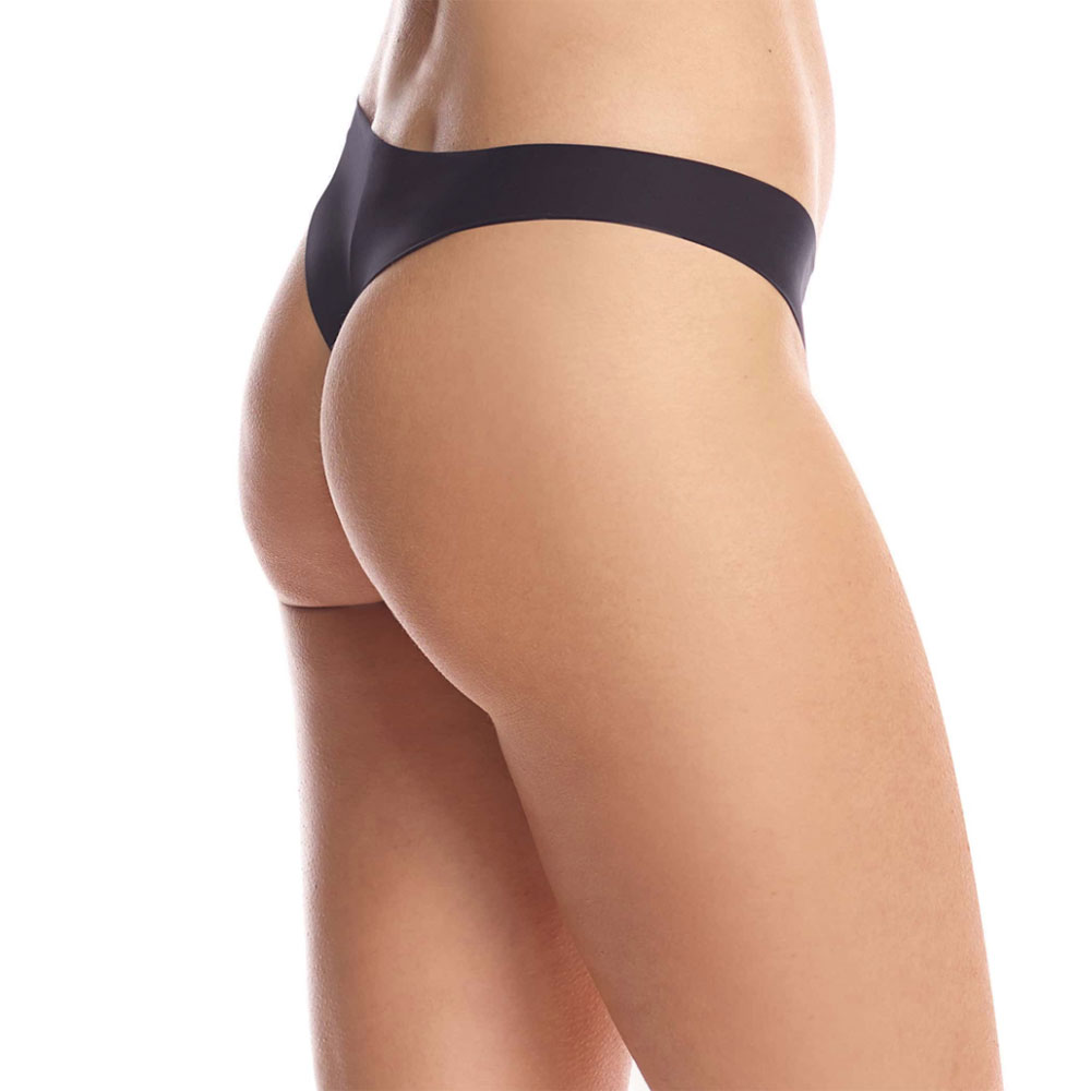 7542ca3dc8 The Best Workout Underwear for Women