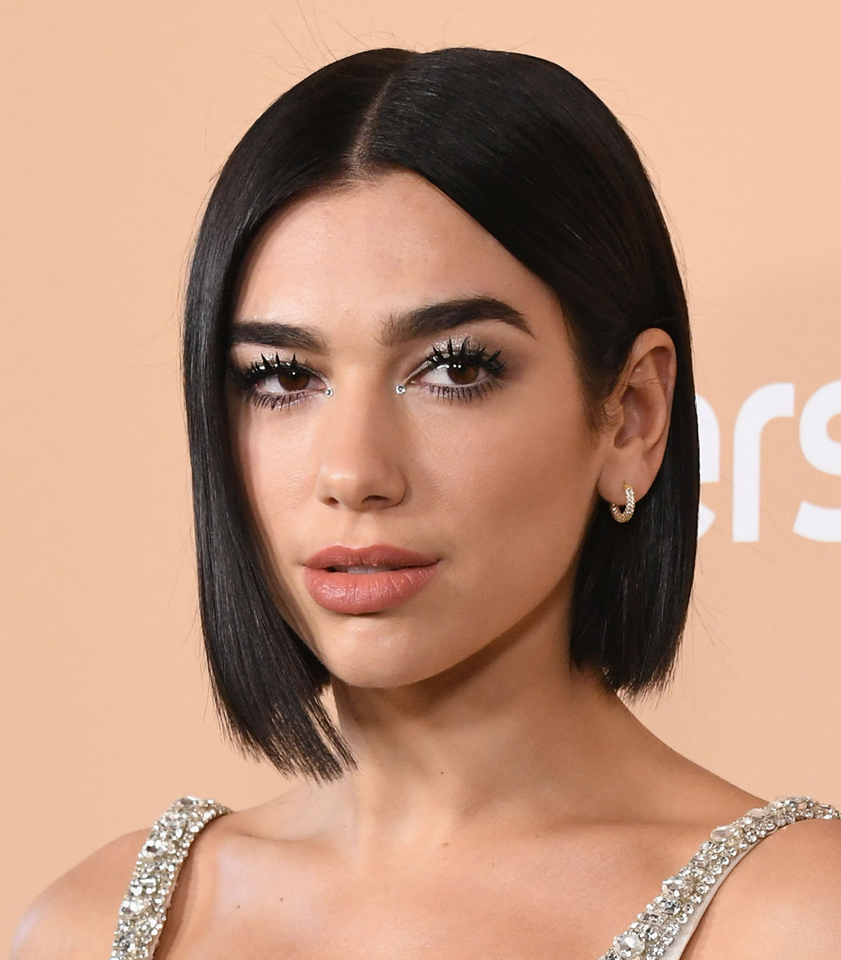 2019 Haircut Trends , Best Haircuts for 2019