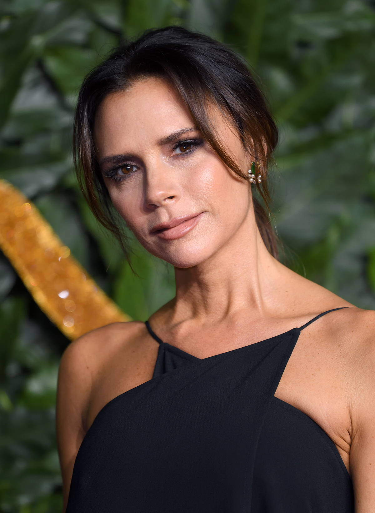 Victoria Beckham Is Obsessed with This Hydrating Algae ...