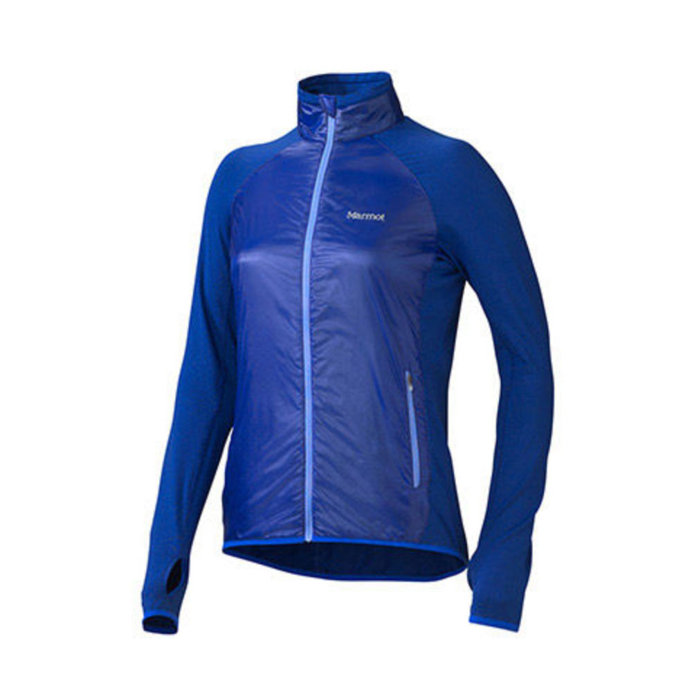 Marmot Frequency Hybrid Jacket