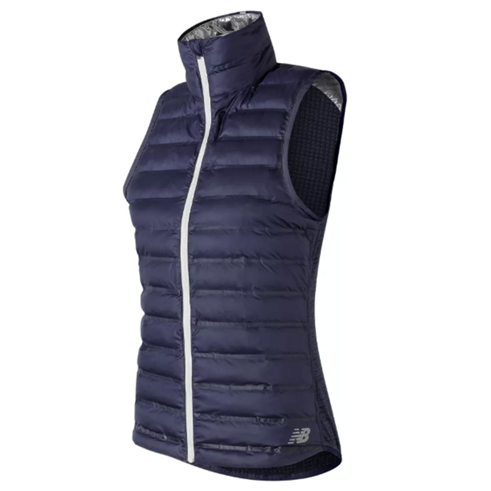 NB Radiant Heat Bonded Vest