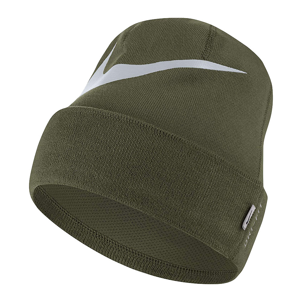 Nike Training Beanie winter workout gear