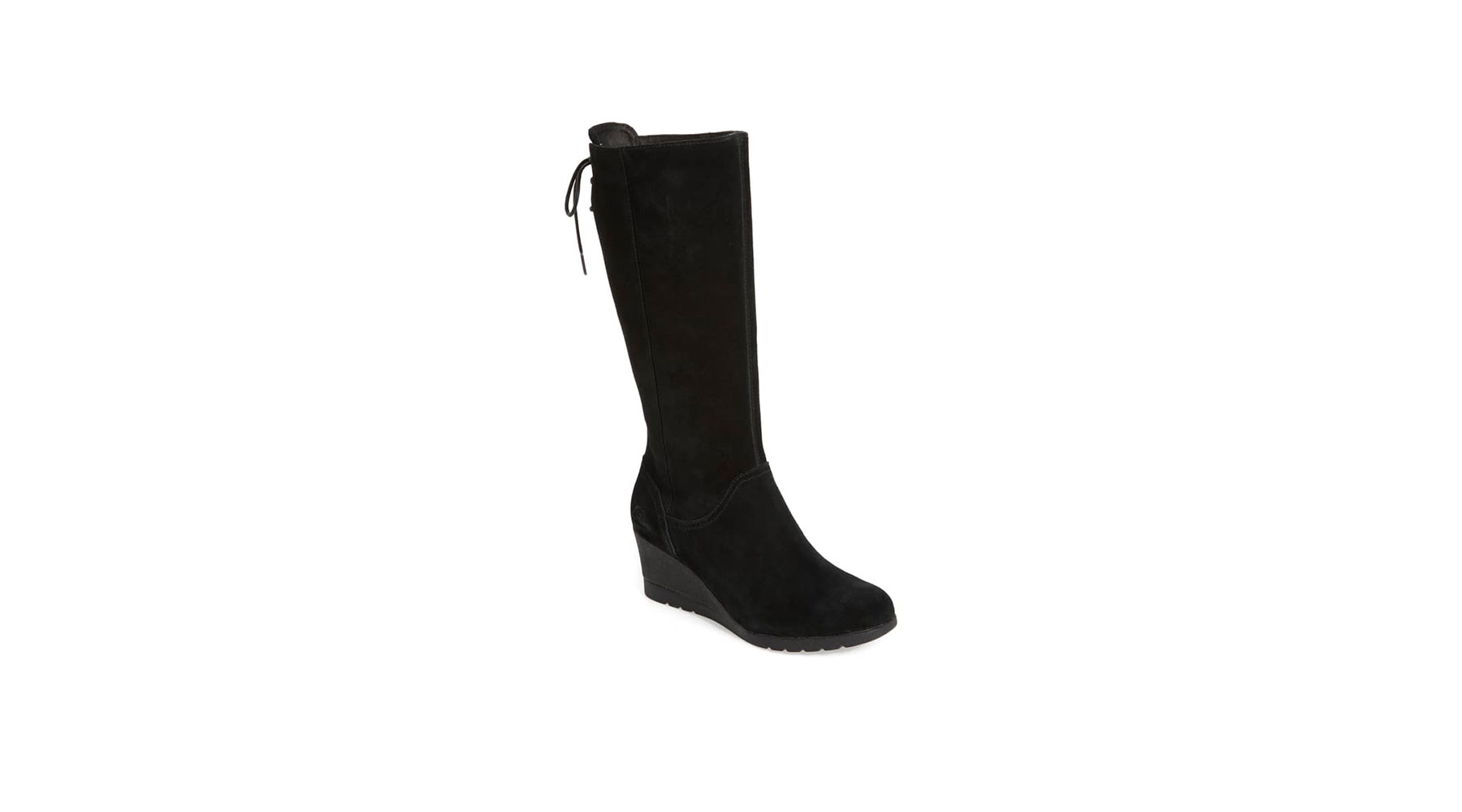 UGG Dawna Waterproof Boot