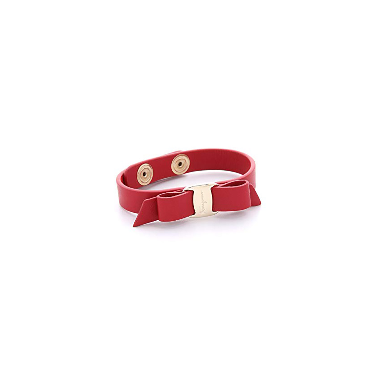 salvatore-ferragamo-womens-vara-bow-single-wrap-bracelet