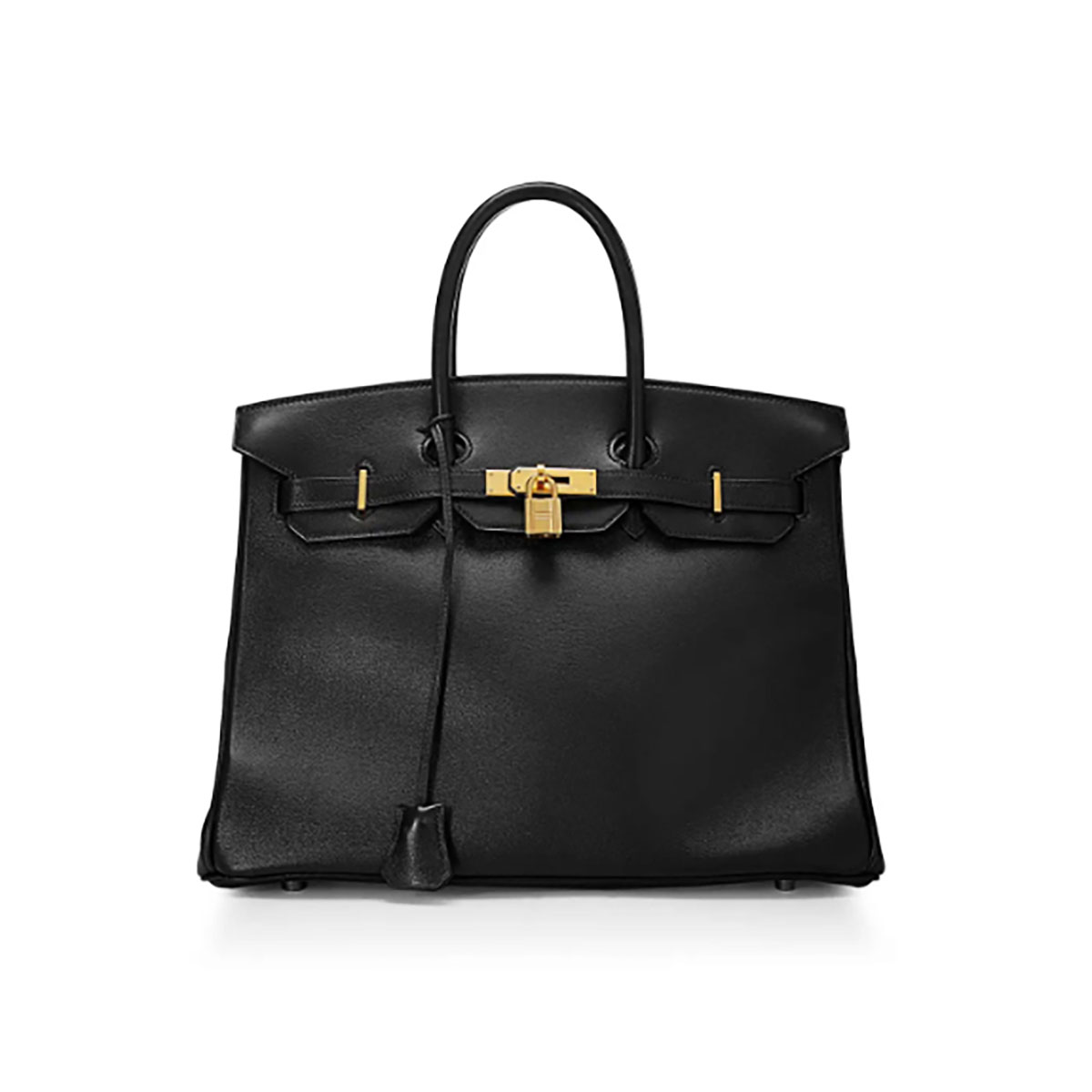 874114a9fbbb Hermès Birkin Bag Investment – What Is the Resale Value