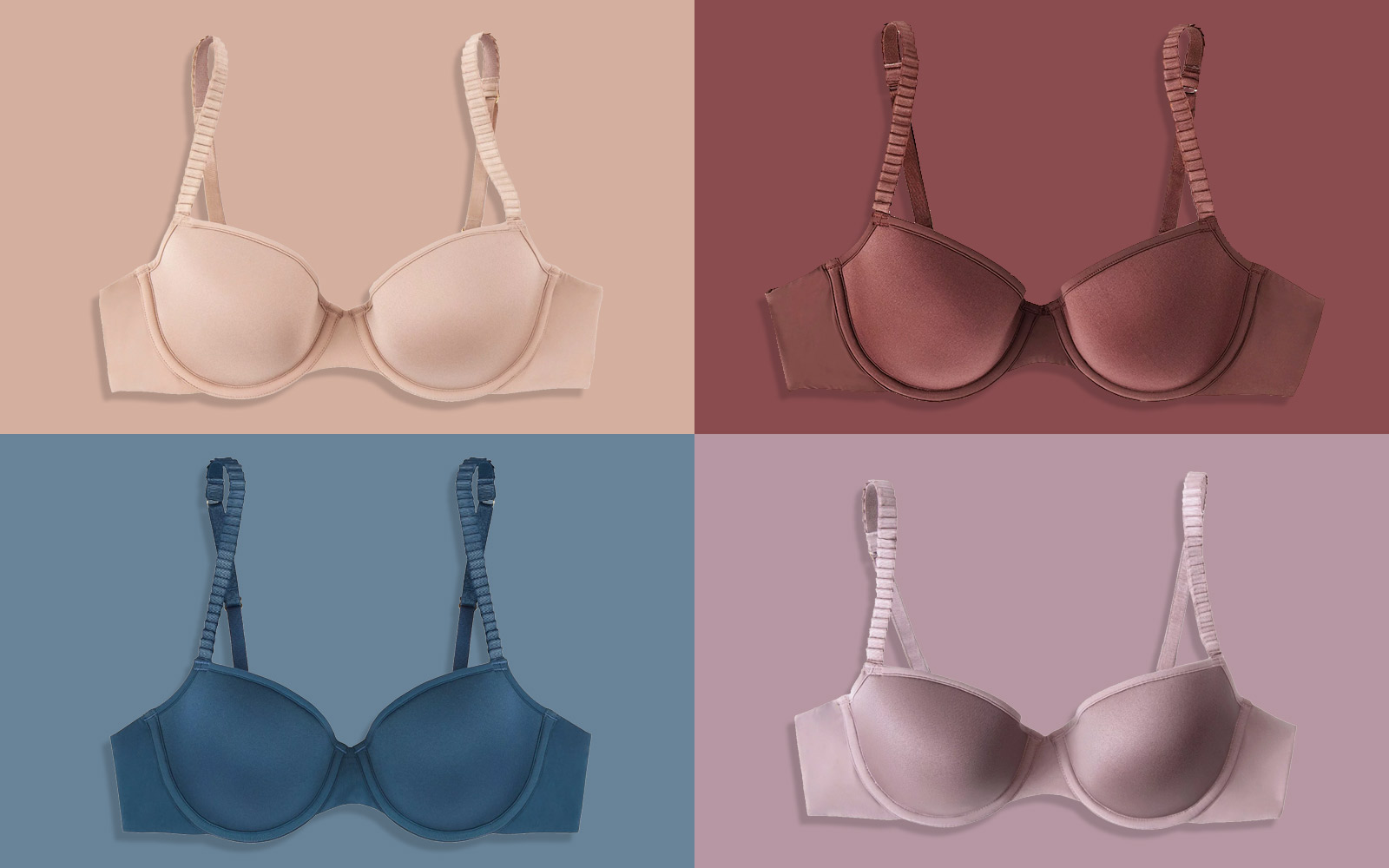 thirdlove most comfortable bra