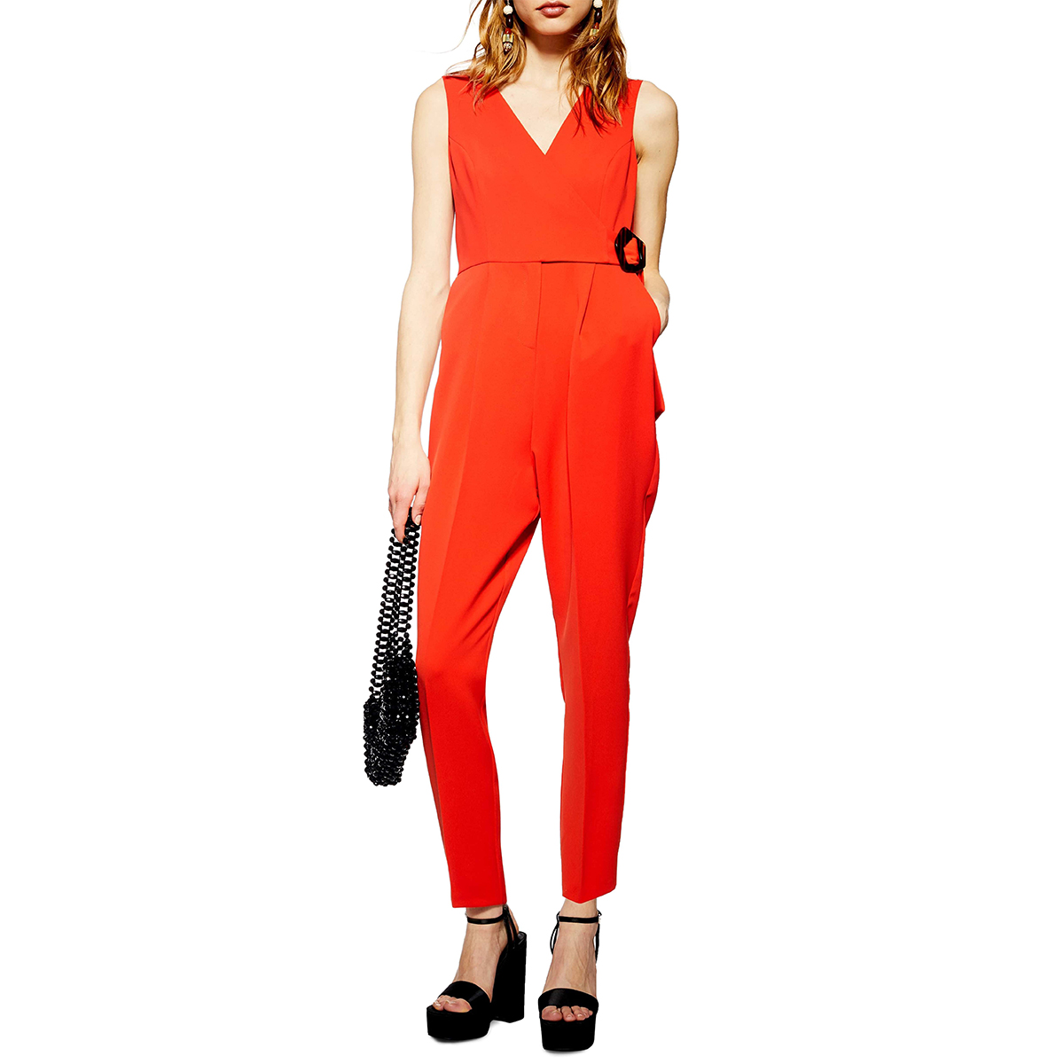 06a37099d78 The Best Jumpsuits for Tall Women