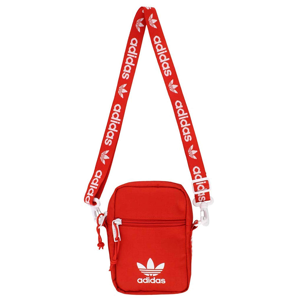 b262493ff Adidas Originals Festival Crossbody Bag