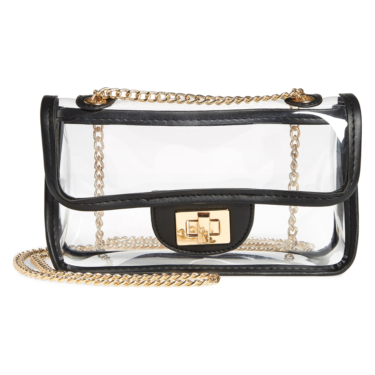 jane--berry-transparent-crossbody-bag