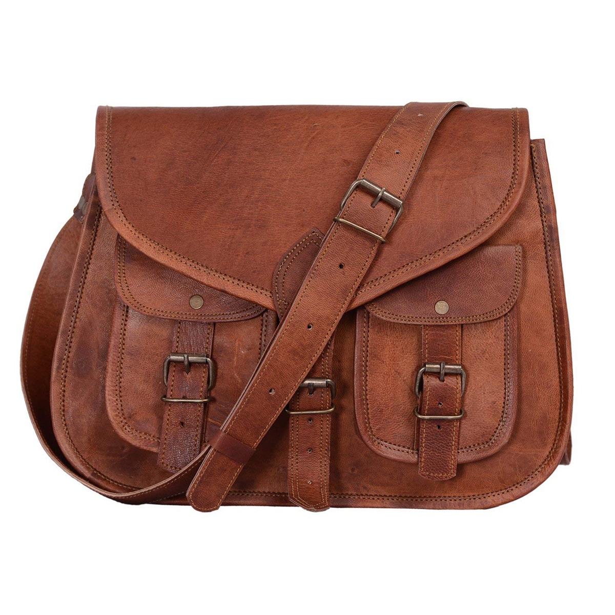 kpl-leather-crossbody-satchel