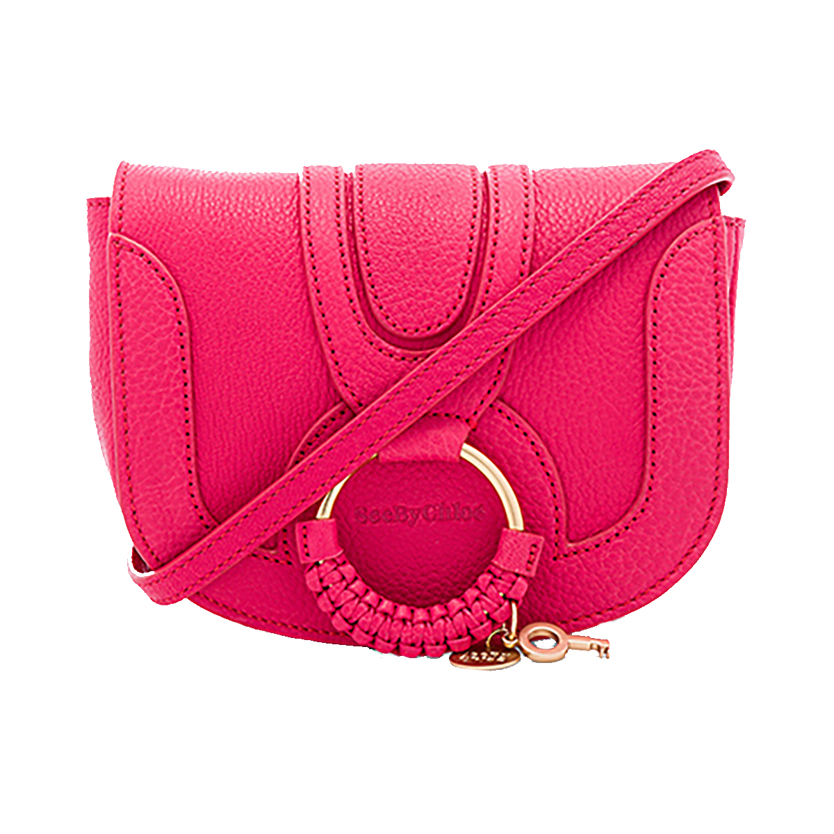 see-by-chloe-hana-mini-crossbody-bag