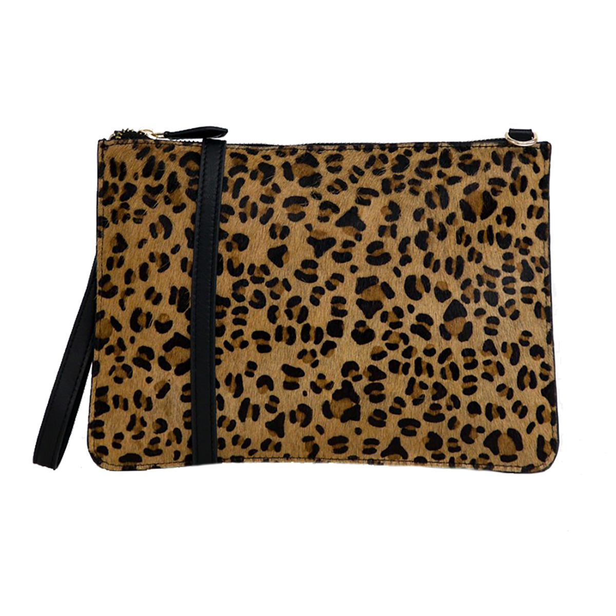 warehouse-leopard-print-crossbody-bag