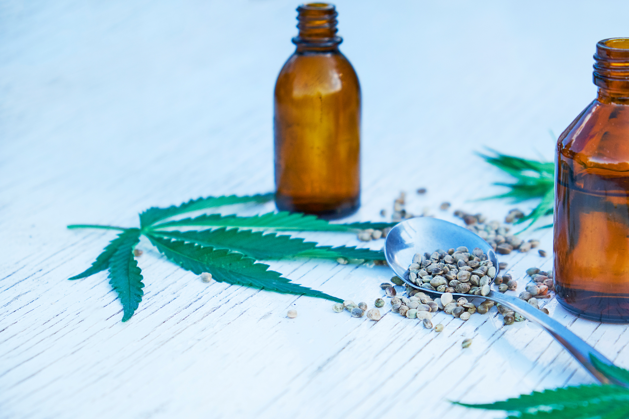 How to Buy the Best Safe and Effective CBD Products