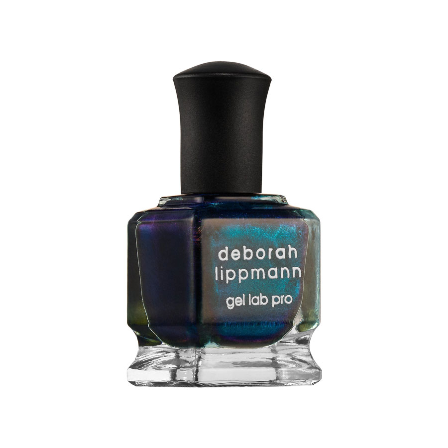 Deborah Lippmann All Fired Up Gel Lab Pro Collection in Bo$$