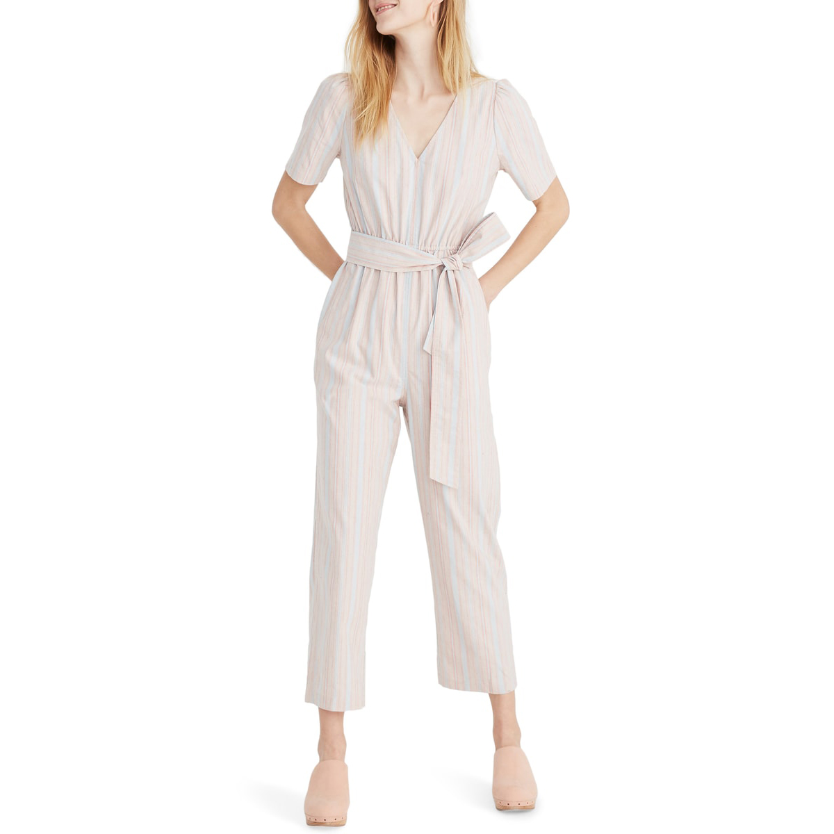 f44ad4cf228 The 17 Best Jumpsuits for Women 2019