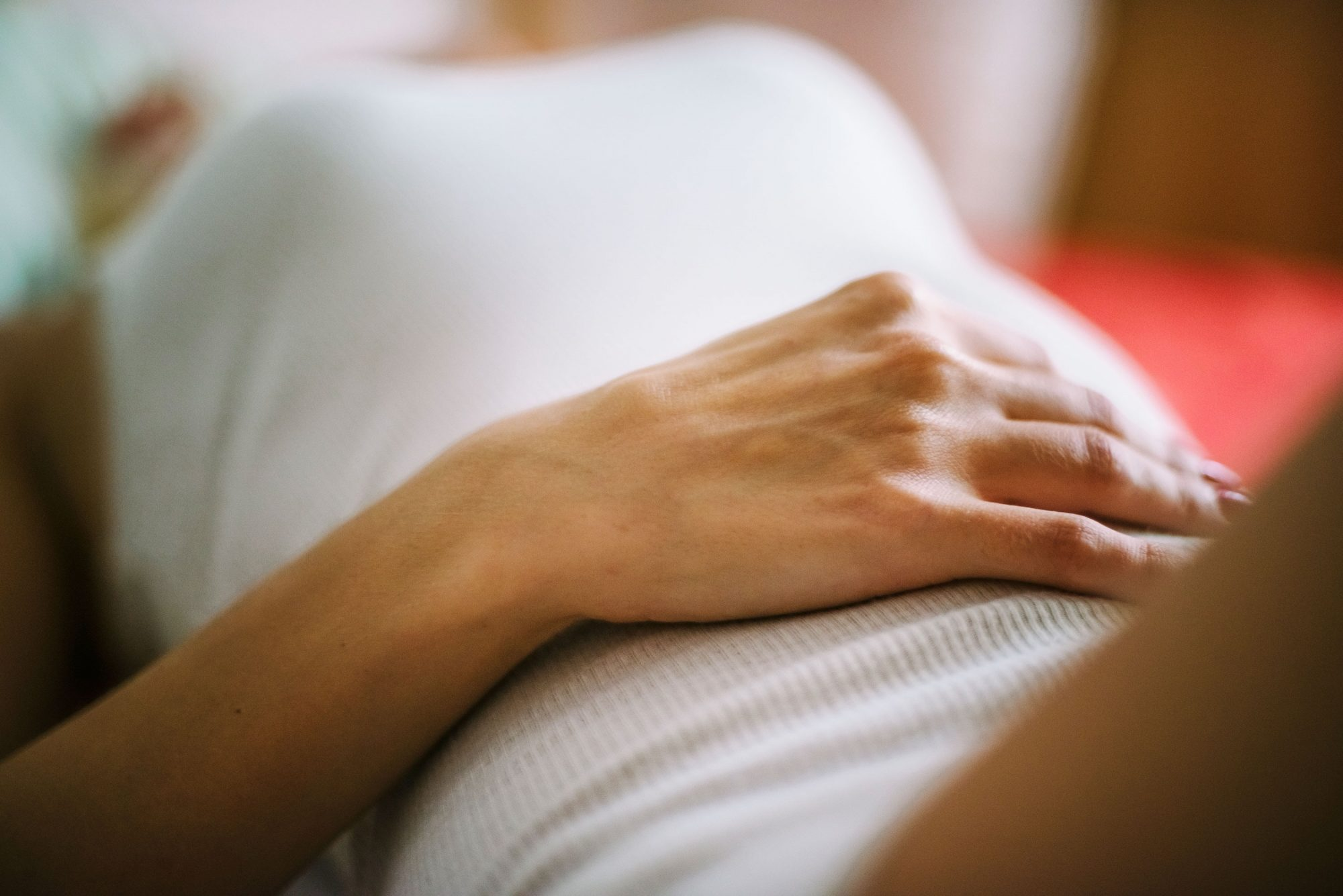 The Best Foods for Cramps, Fatigue, Bloating, and More Period Symptoms