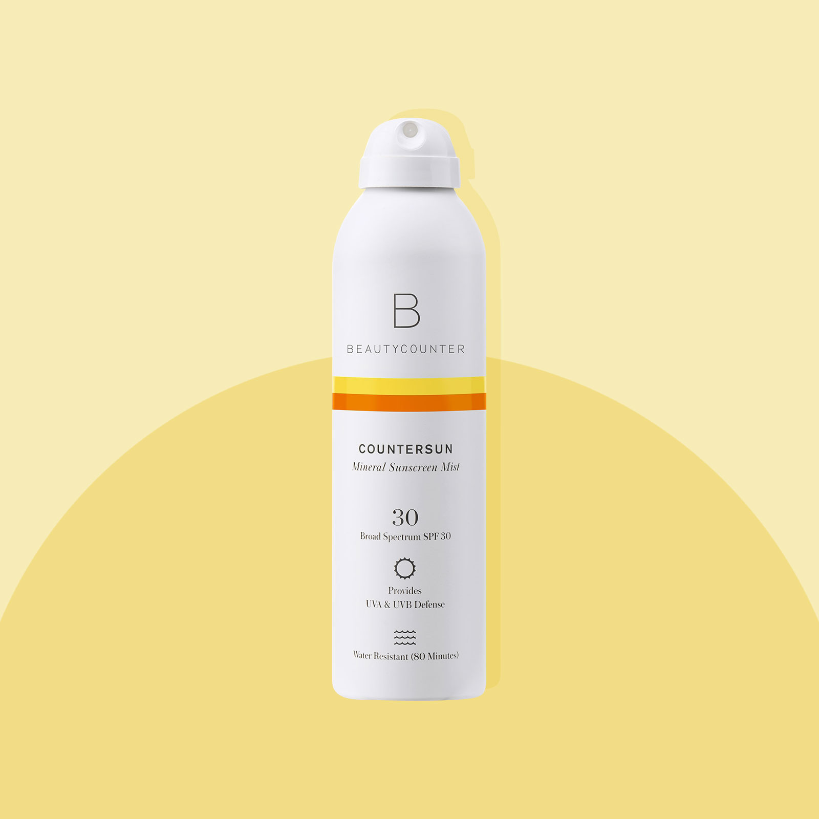 The 8 Best Non-Toxic Sunscreens for Summer 2019
