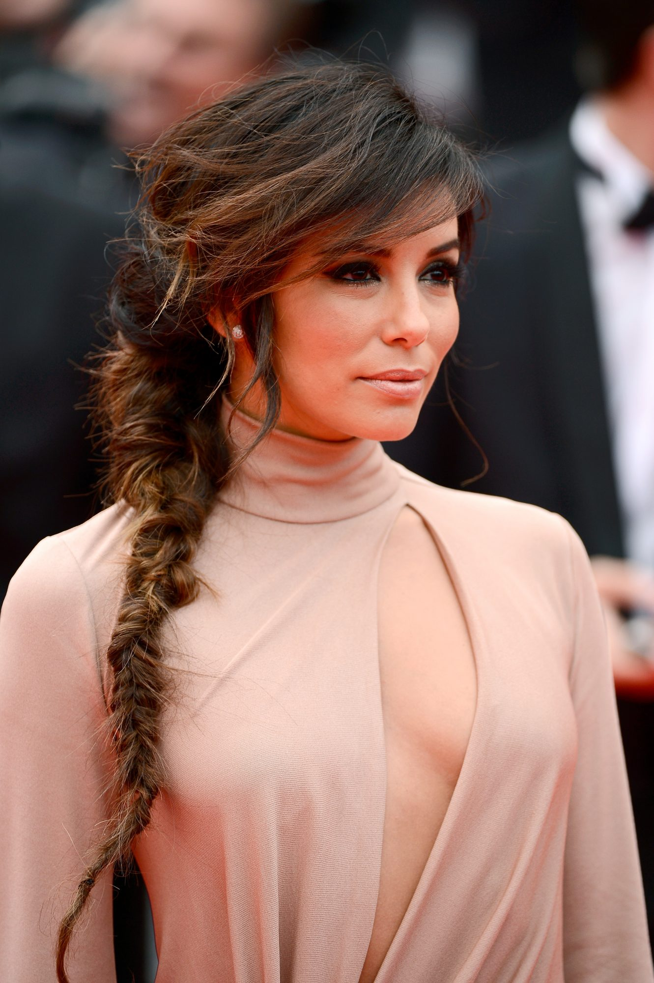 10 Fishtail Braids to Try Out This Summer
