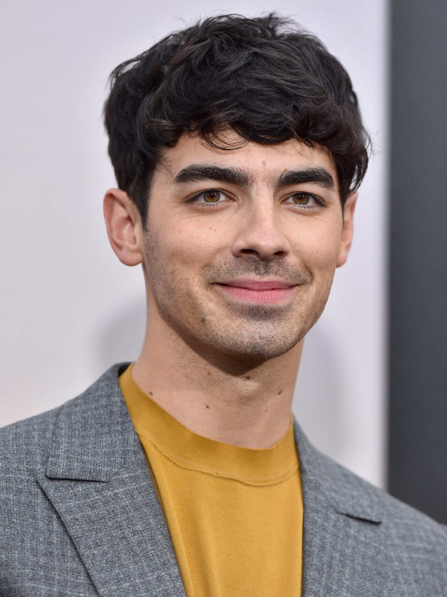 "Joe Jonas Responds to Taylor Swift's Apology for Publicly Putting Him ""On Blast"" After Their Split"