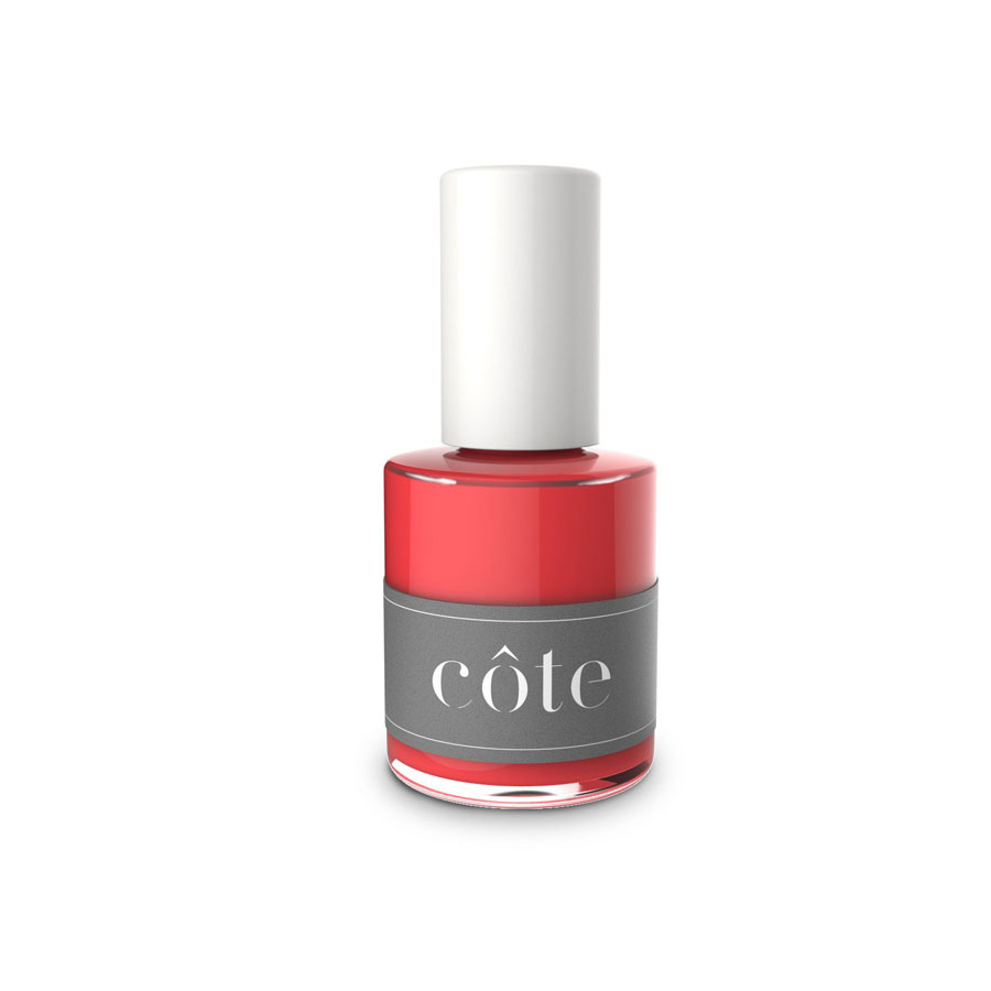 Côte Nail Polish in No. 25