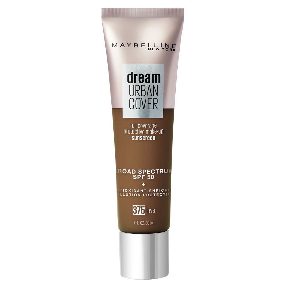 8 New Foundations That'll Get You Through the Rest of Summer