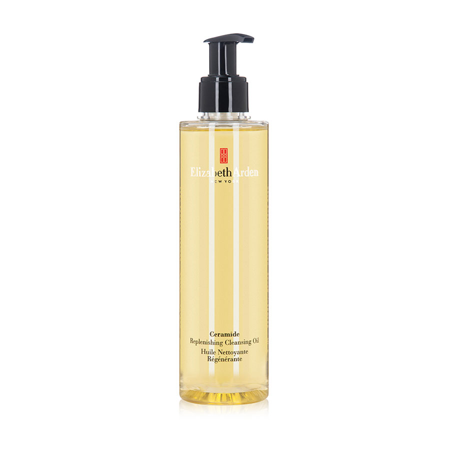 The $36 Cleansing Oil Reese Witherspoon Swears By