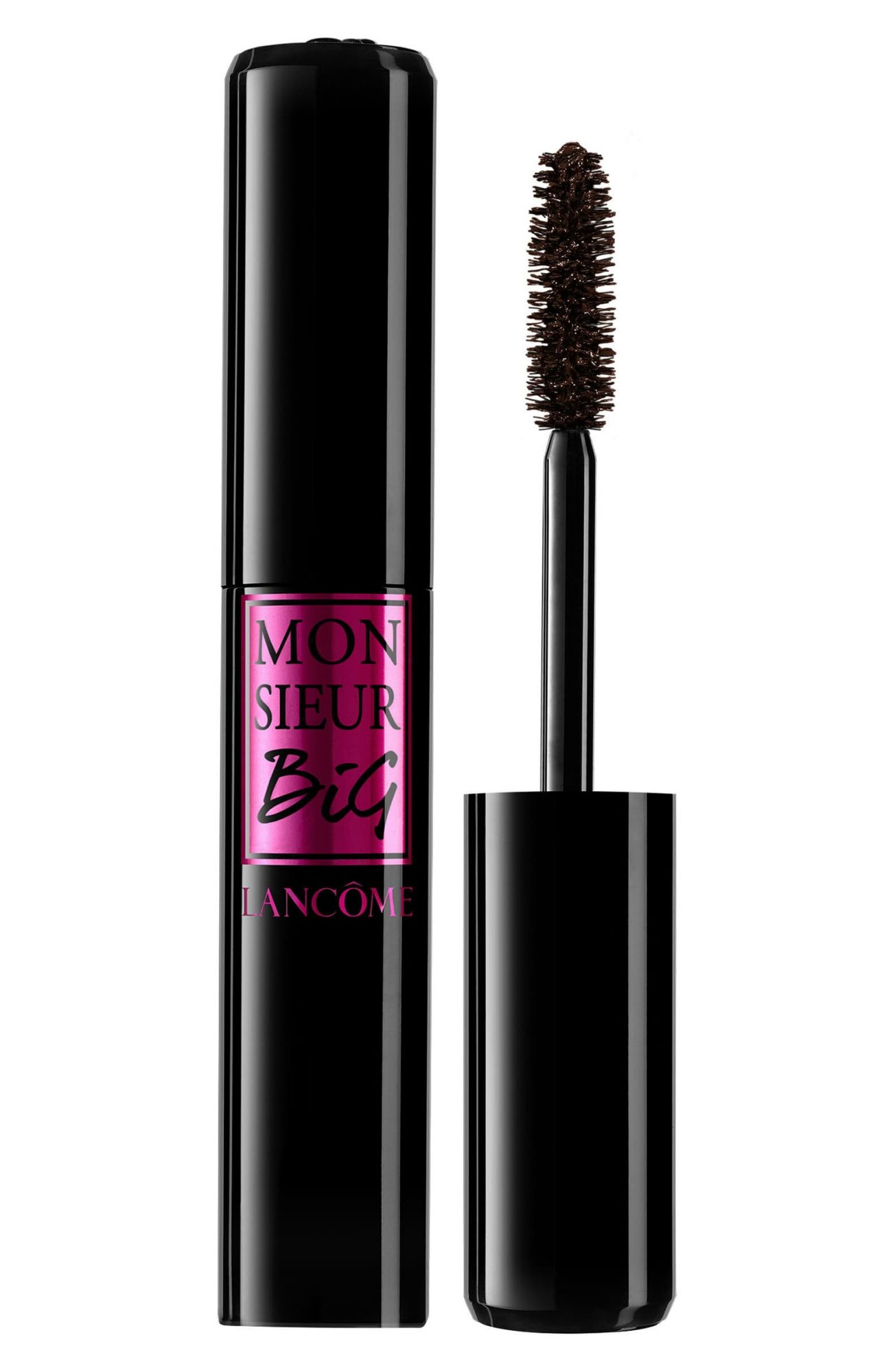 This Mascara Is So Good, It Made Me Abandon Lash Extensions