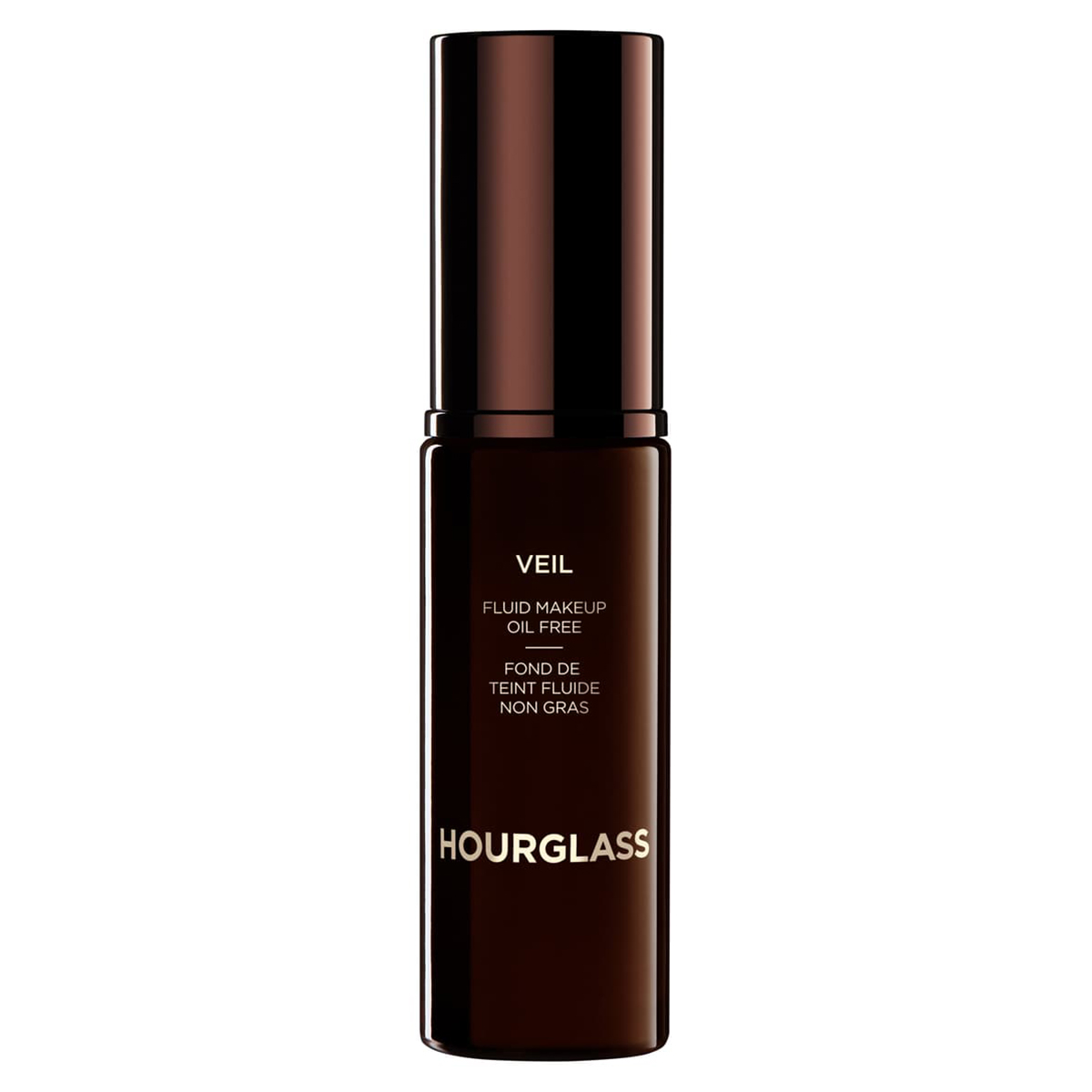HOURGLASS Veil Fluid Makeup Oil Free Broad Spectrum SPF 15