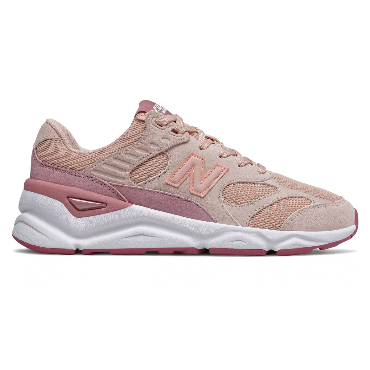 New Balance Reformation X90 Reconstructed
