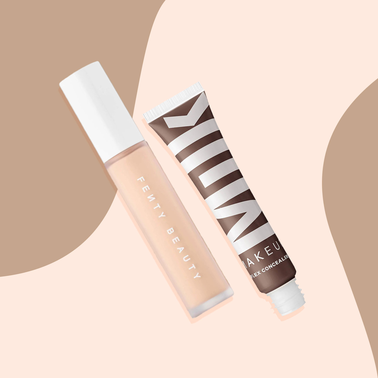 The 10 Best Concealers for Extremely Dry Skin