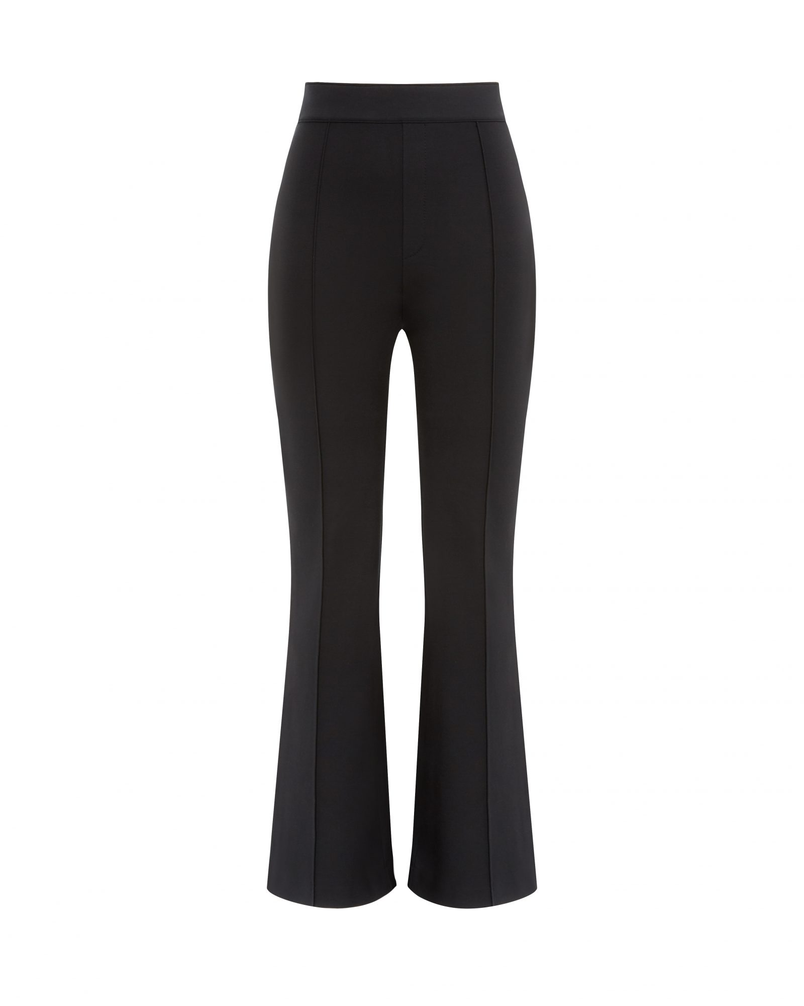 The New Spanx Trousers Are So Fancy, Nobody at Work Realized I Was Basically Wearing Leggings