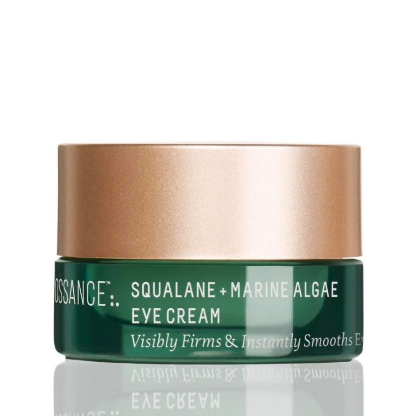 Squalane Oil Is One of the Buzziest Skincare Ingredients — Here's Why You Should Use It